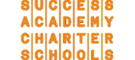 Success Academy Charter Schools Logo