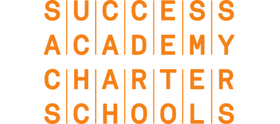 Success Academy Charter Schools Logo