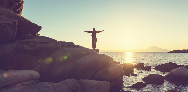 6 Decisions You Can Make Today That'll Make You Happier and More Successful