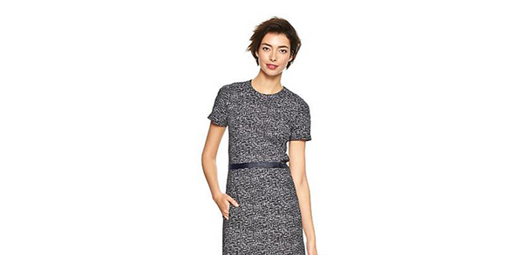 Career Guidance - Refinery29's Picks: 30 On-Sale Items Your Work Wardrobe Needs Now