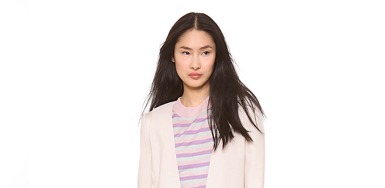 Career Guidance - Refinery29's Picks: 12 On-Sale Work Pieces You Need Now