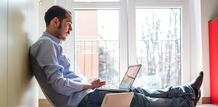3 Mistakes Not to Make When Hiring Remote Employees