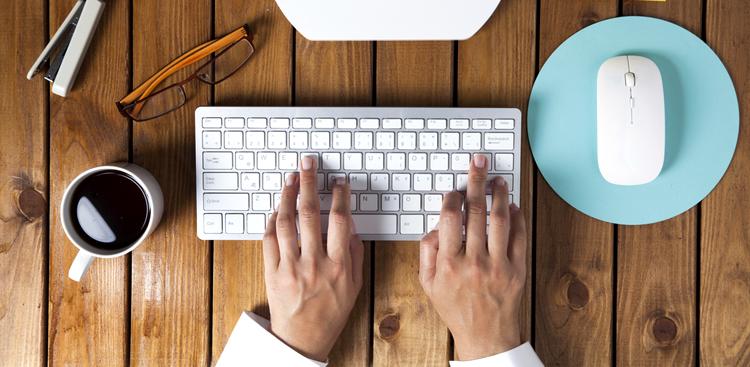 Blog Writing Exercises for Entrepreneurs - Blogs - The Muse