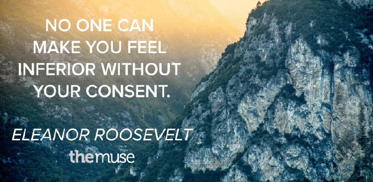 17 Motivational Quotes To Live By Inspirational Quotes The Muse