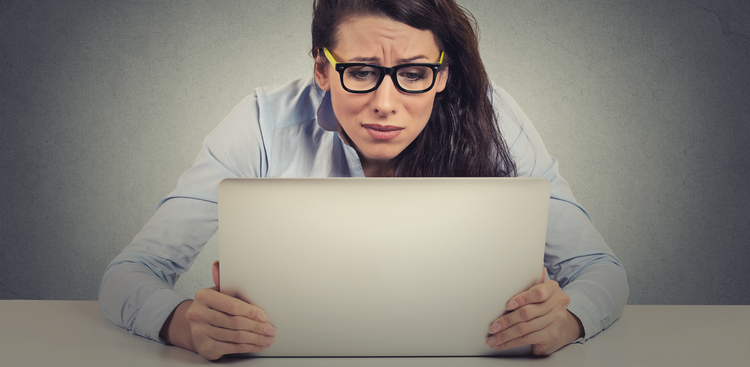 Career Guidance - 5 Tricks to Sending Emails That People Actually Respond To