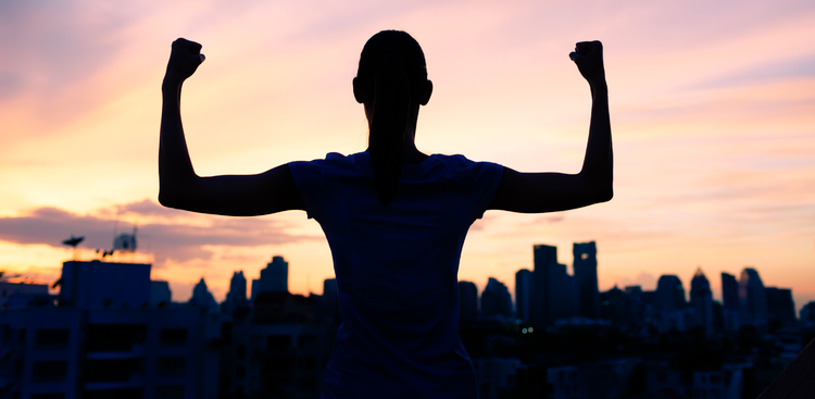 Career Guidance - 52 Incredibly Easy Ways to Be Your Best Self Every Single Day
