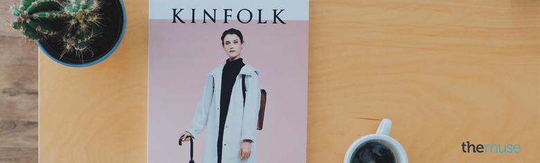 Best Creative Fashion Recruiters In London