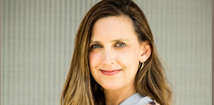 Career Guidance - Podcast: Danielle Deabler's Incredible Career in PR
