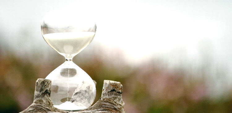 Career Guidance - 10 Time Management Rules That'll Make You Feel More in Control of Your Day