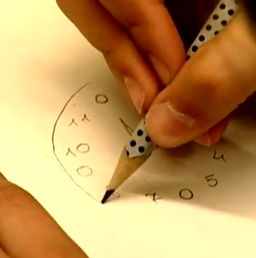 Career Guidance - Video Pick: Creativity Takes Time