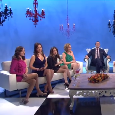 Career Guidance - Video Pick: The Women of SNL