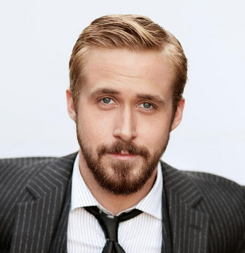 Career Guidance - Introducing: Equal Pay Day Ryan Gosling