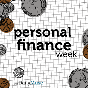 Career Guidance - Manage Your Money: Personal Finance Week at The Daily Muse