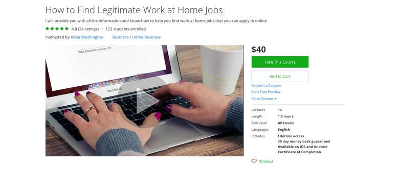 work online free