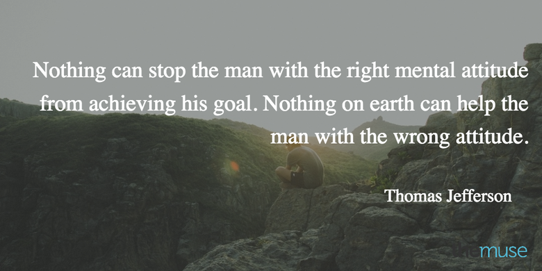 60 Inspirational Quotes That Will Get You Through The Work Week Awesome Work Quote Of The Day