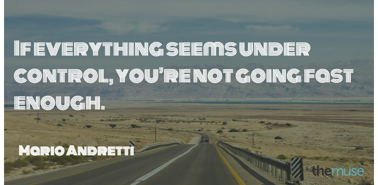 45 Inspirational Quotes to Get You Through the Week