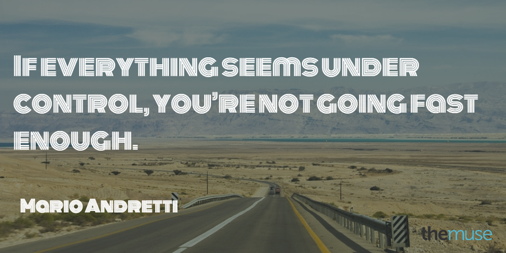 Week Quotes Prepossessing 45 Inspirational Quotes That Will Get You Through The Work Week