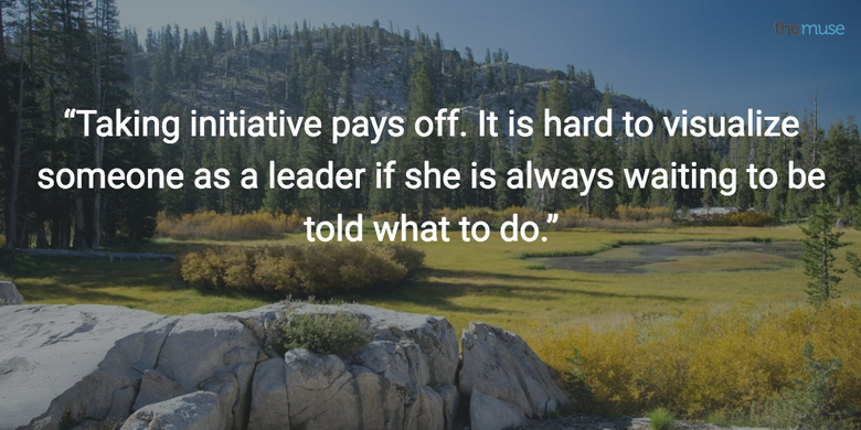Citaten Voor Managers : 23 inspirational sheryl sandberg quotes the muse