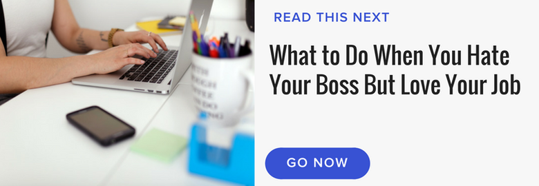 "how to develop a good relationship with your boss ""if your boss is under enormous making smart decisions about how you will communicate and being able to develop a good working relationship with the boss will."