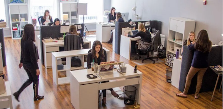 8 Companies That Are Hiring Right Now In Washington Dc