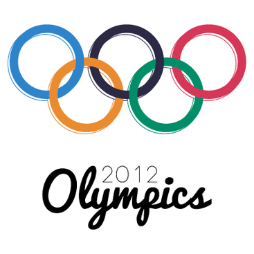 Career Guidance - Everything Olympics at The Daily Muse