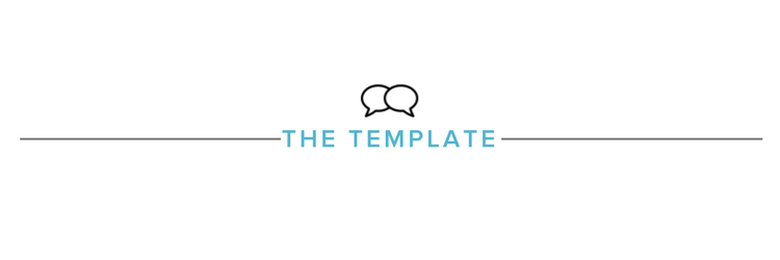 Best Email Template To Reschedule A Job Interview The Muse