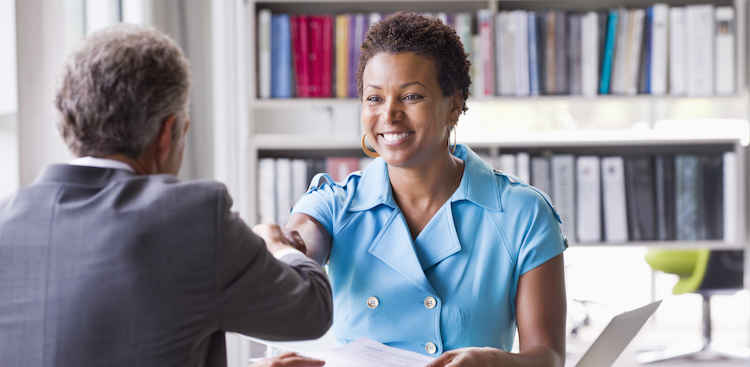 Career Guidance - The Surprising Secret to Acing Your Next Interview