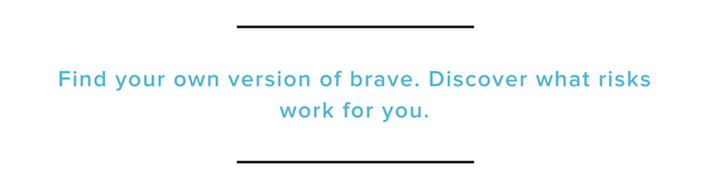 ding Your Passion Quote 6