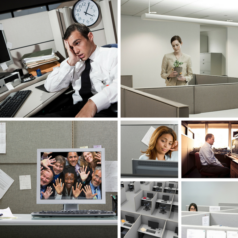 open office stock photos