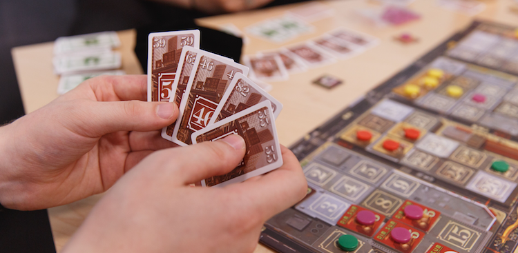 3 Ways Tabletop Games Could Help Your Career - The Muse