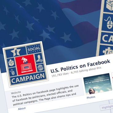 Career Guidance - Video Pick: How to Block Annoying Political Posts on Facebook