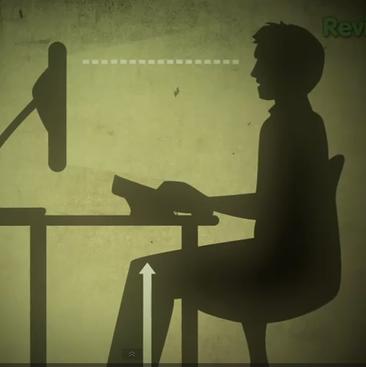 Career Guidance - Video Pick: Lifehacker's Best Ways to Work Smarter