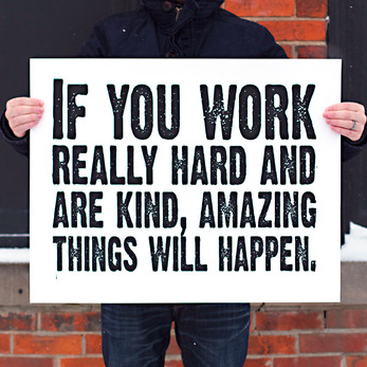 Career Guidance - 9 Posters That Will Make Your Cubicle Cooler