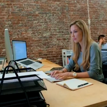 Career Guidance - Video Pick: Why You Should Learn to Code