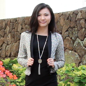 Career Guidance - 15 Ways to Wear Your Little Black Dress