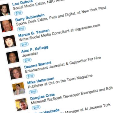 Career Guidance - Does Your LinkedIn Headline Suck?