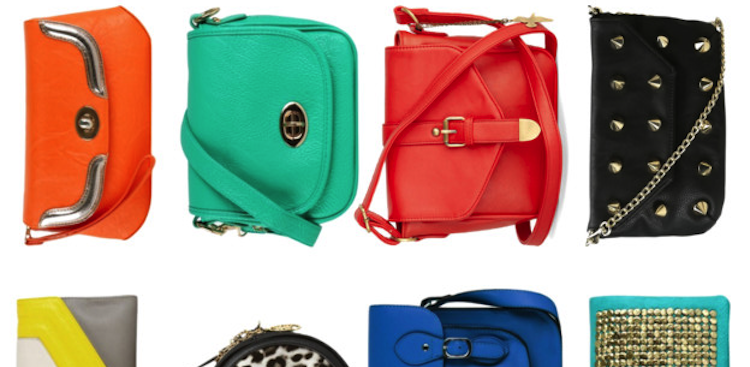 Career Guidance - 38 Fall Accessories We Absolutely Love