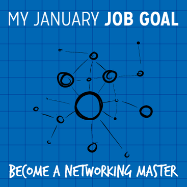 Career Guidance - Become a Networking Master: Your Step-by-Step Plan