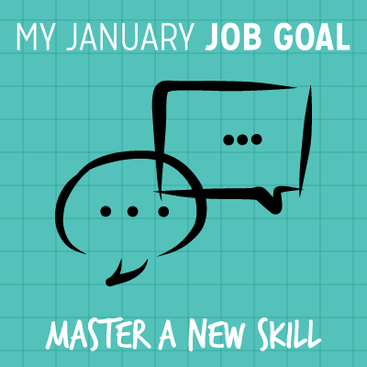 Career Guidance - Master a New Skill: Your Step-by-Step Plan