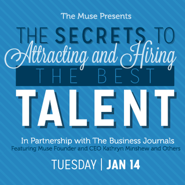 Career Guidance - How to Attract and Hire the Best Talent Ever