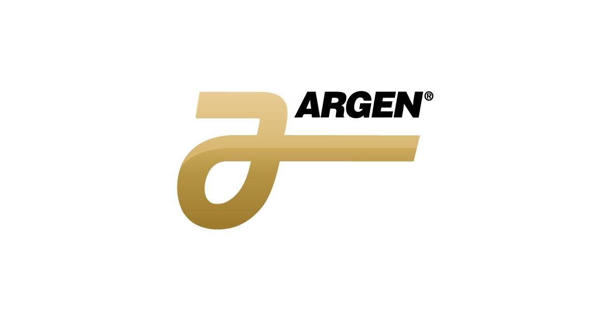 Argen Corporation
