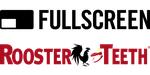 Fullscreen Media's logo