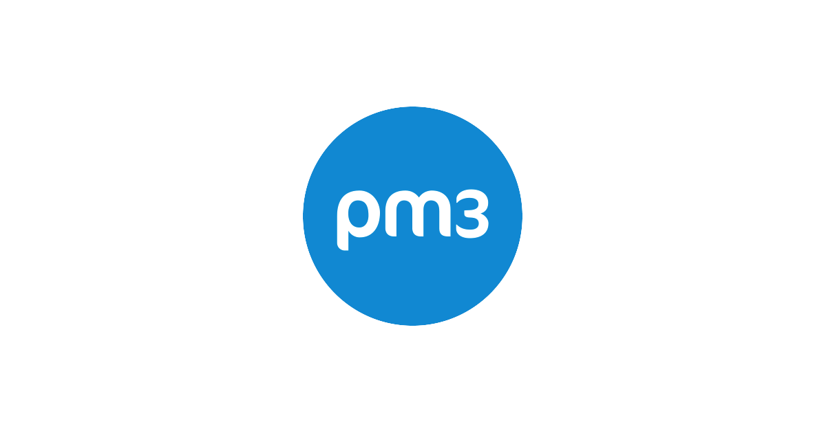 PM3 Agency
