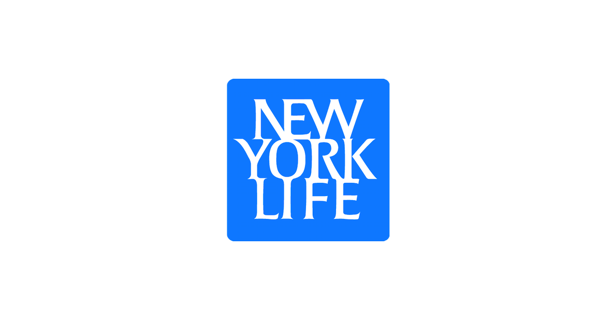 New York Life Technology