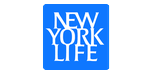 New York Life Technology's logo