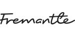 Fremantle's logo