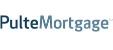 Pulte Mortgage Logo