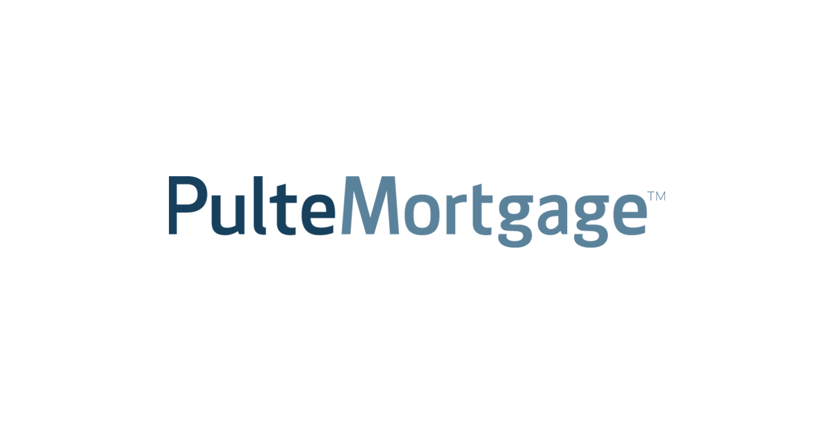 Pulte Mortgage