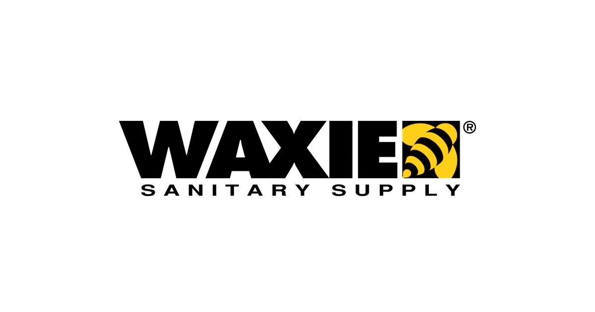 WAXIE Sanitary Supply