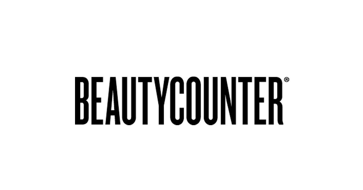 Beautycounter
